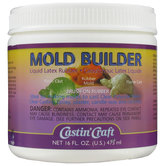 Mold Builder Liquid Latex